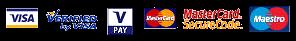 nexi-credit-cards