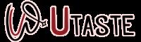 logo-utaste
